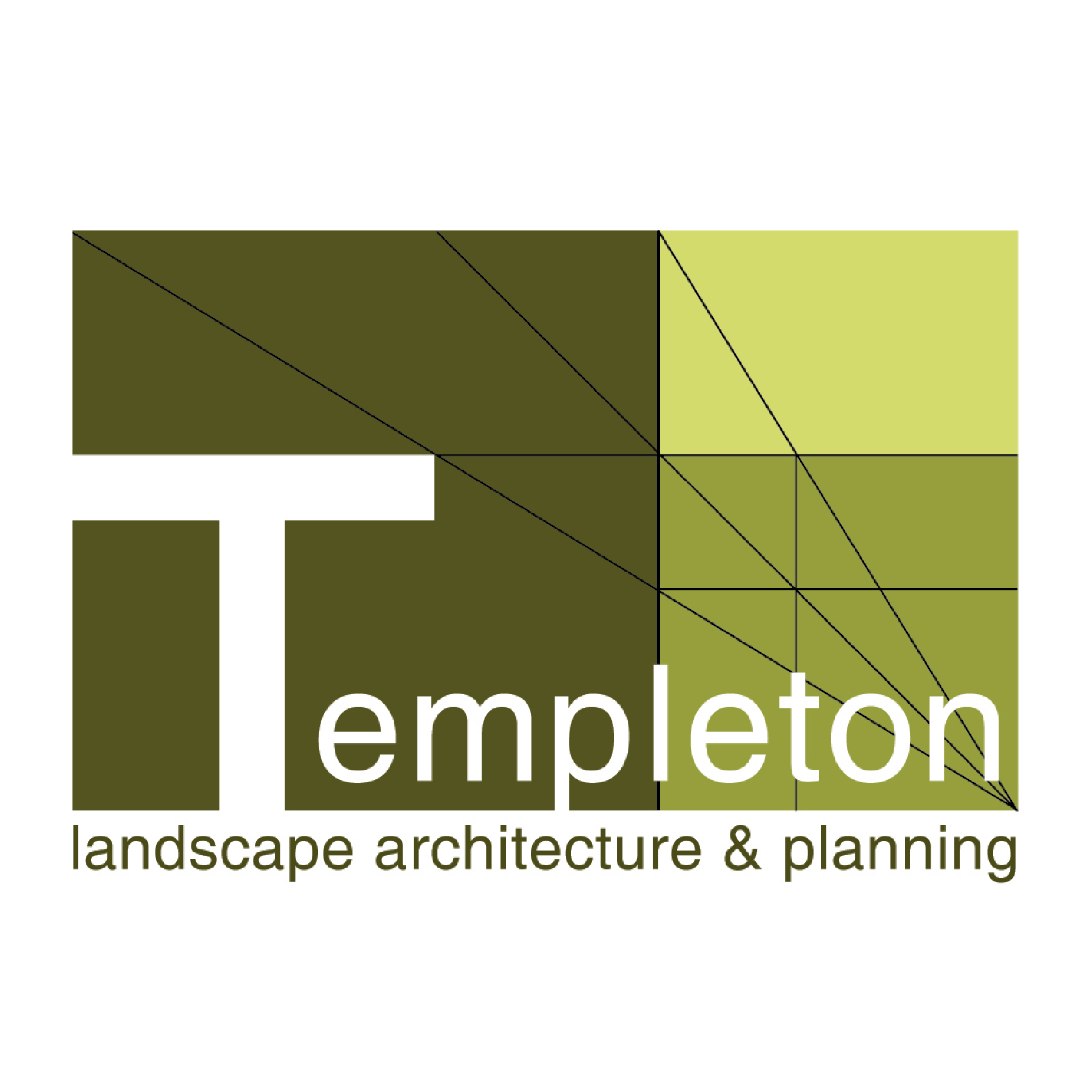 Templeton Landscape Architects Michele Palmer